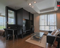 FOR RENT CONDO ONE LADPRAO 15 1 BEDROOM 14,500 THB