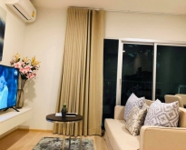 FOR RENT NOBLE REVOLVE RATCHADA 2 2 BEDROOMS 32500