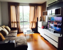FOR RENT SATHORN PLUS ON THE POND 1 BED 22,000