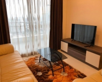FOR RENT SUPALAI PRIMA RIVA RAMA 3 2 BEDS 35,000