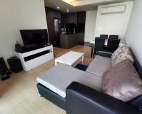 FOR RENT VIA 49 CONDOMINIUM 2 BEDROOMS 45,000 THB
