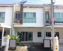 FOR RENT NARATOWN WONGWAEN BANGNA 16,000 THB