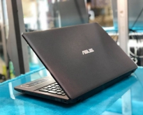 Notebook Gaming  ASUS A550j