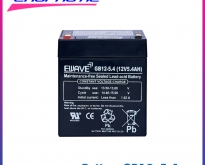 Battery UPS Chuphotic E-Wave