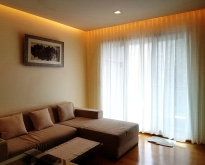 FOR RENT THE ADDRESS ASOKE 2 BEDS 2 BATHS 40,000