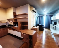 FOR RENT BLOCS SUKHUMVIT 77 1 BEDROOM 17,000 THB