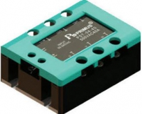 PST-Series : 3 Phase Solid State Relay