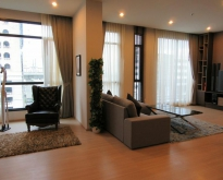 The Capital Ekamai - Thonglor 4 Bed 30.9 mb
