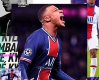 FIFA 21 PC Origin Key